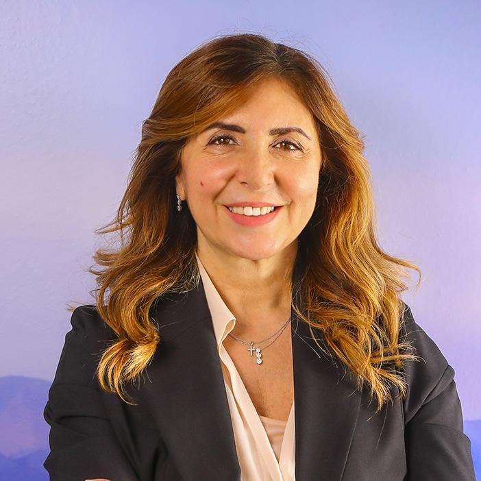 Elisabetta Serra
