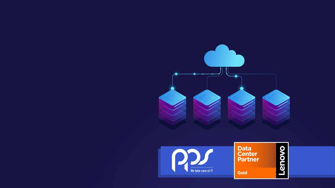 PPS Lenovo Cloud