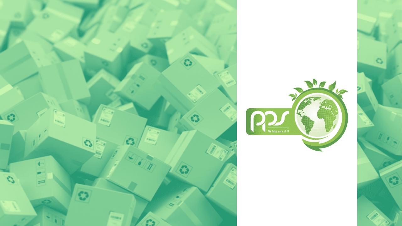 Logistica: tra 4.0 e sostenibilità